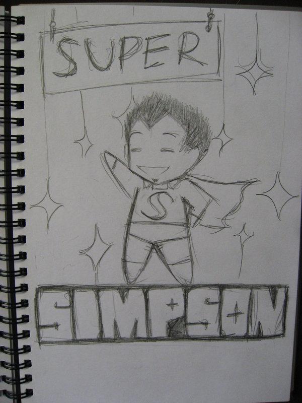 Super_Simpson_by_chibi_shibby